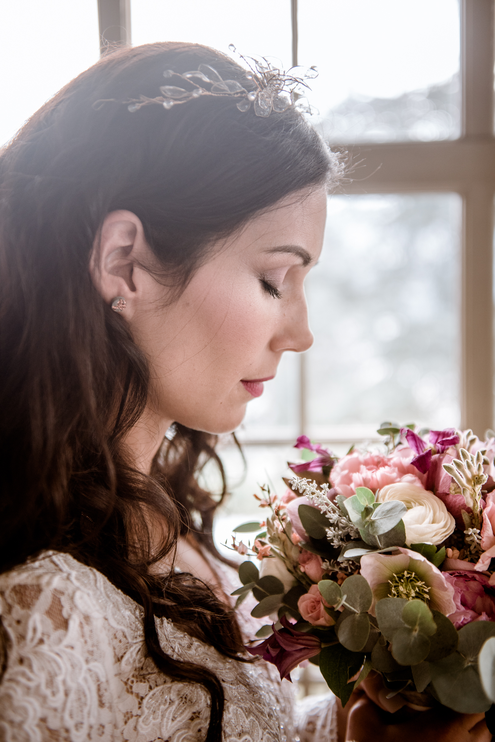 bröllopsblogg+romantiskt+inspiration+bukett