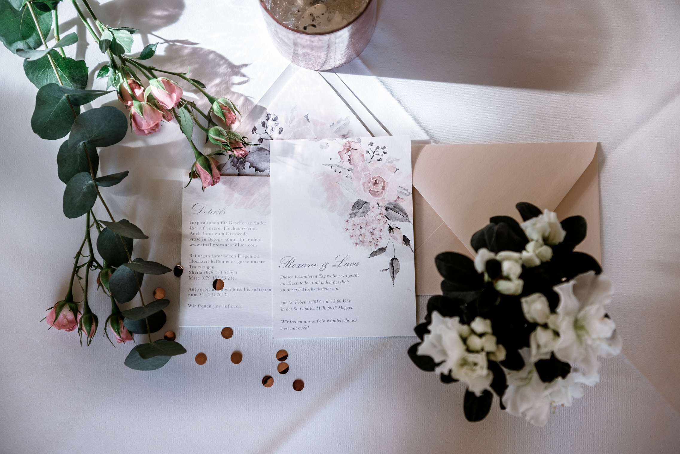 bröllopsblogg+romantiskt+inspiration+trycksaker