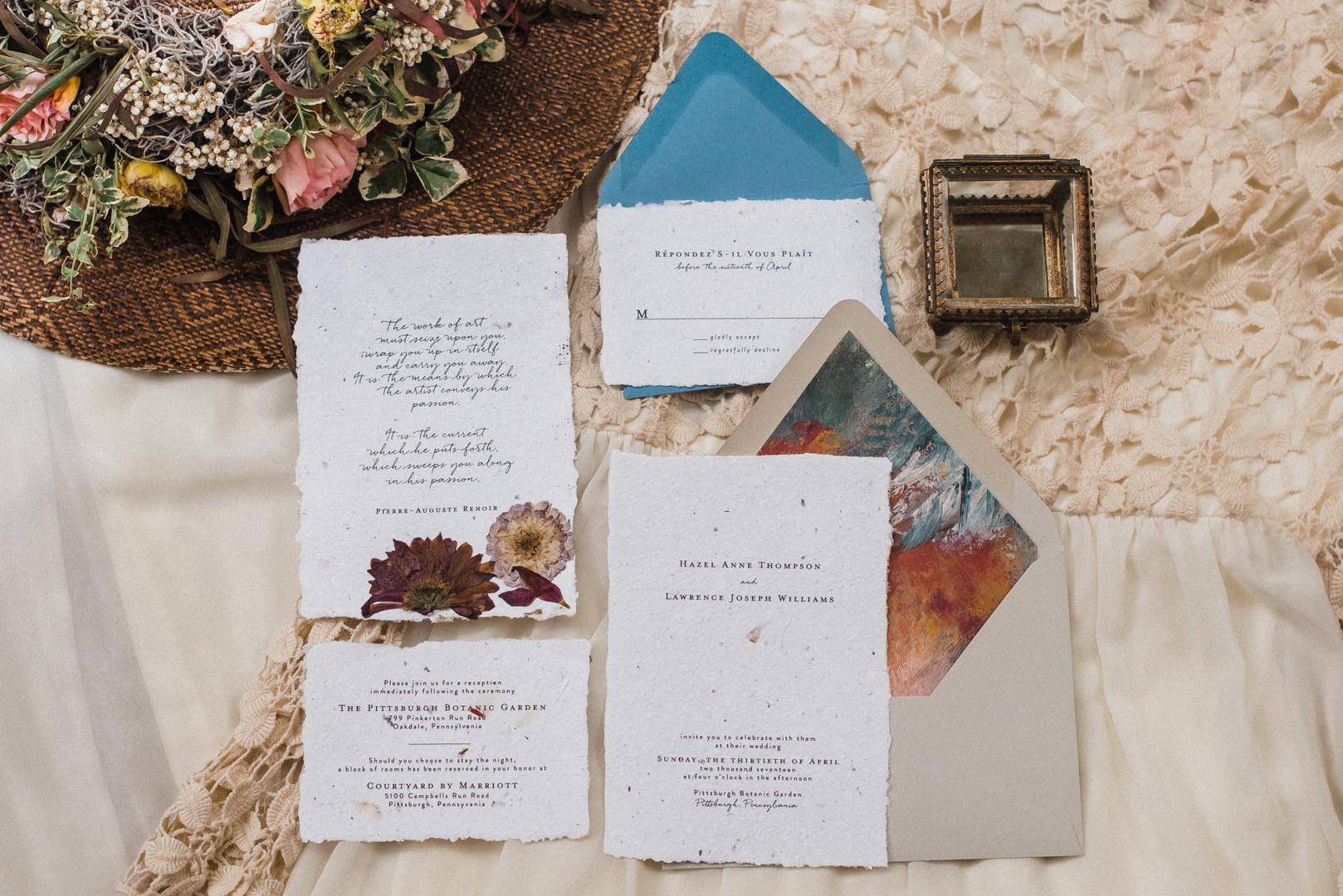 bröllopsblogg+trycksaker+boho