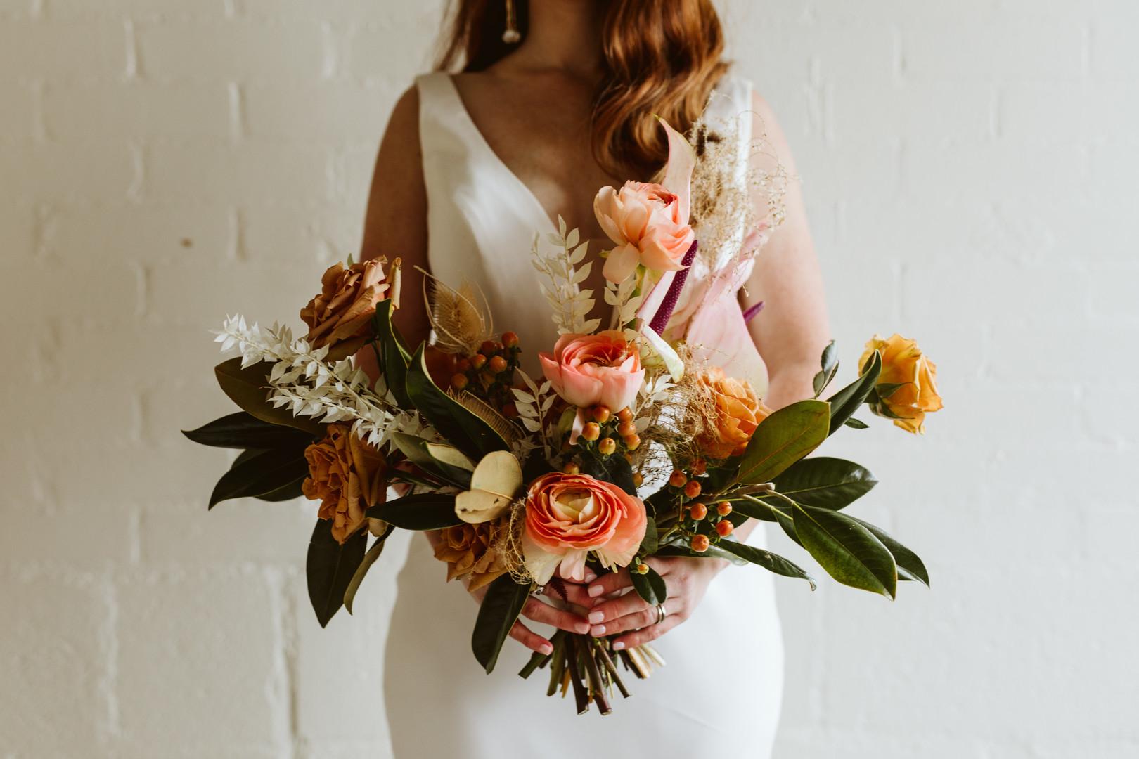 bröllop+modern+inspiration