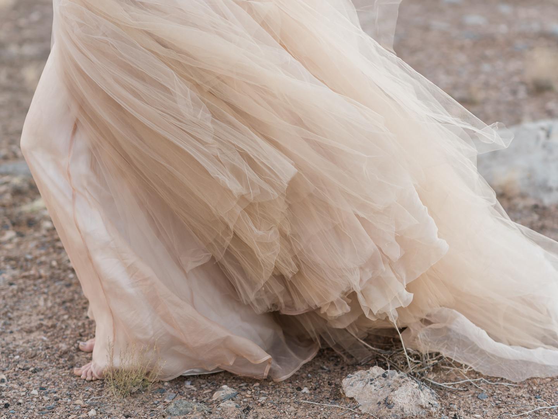 bröllop+inspiration+blogg+klänning