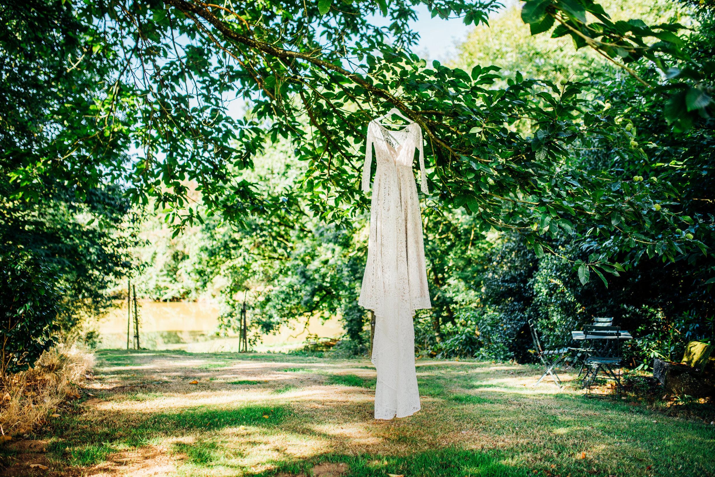 bröllopsberättelse+inspiration+lantligt+klänning