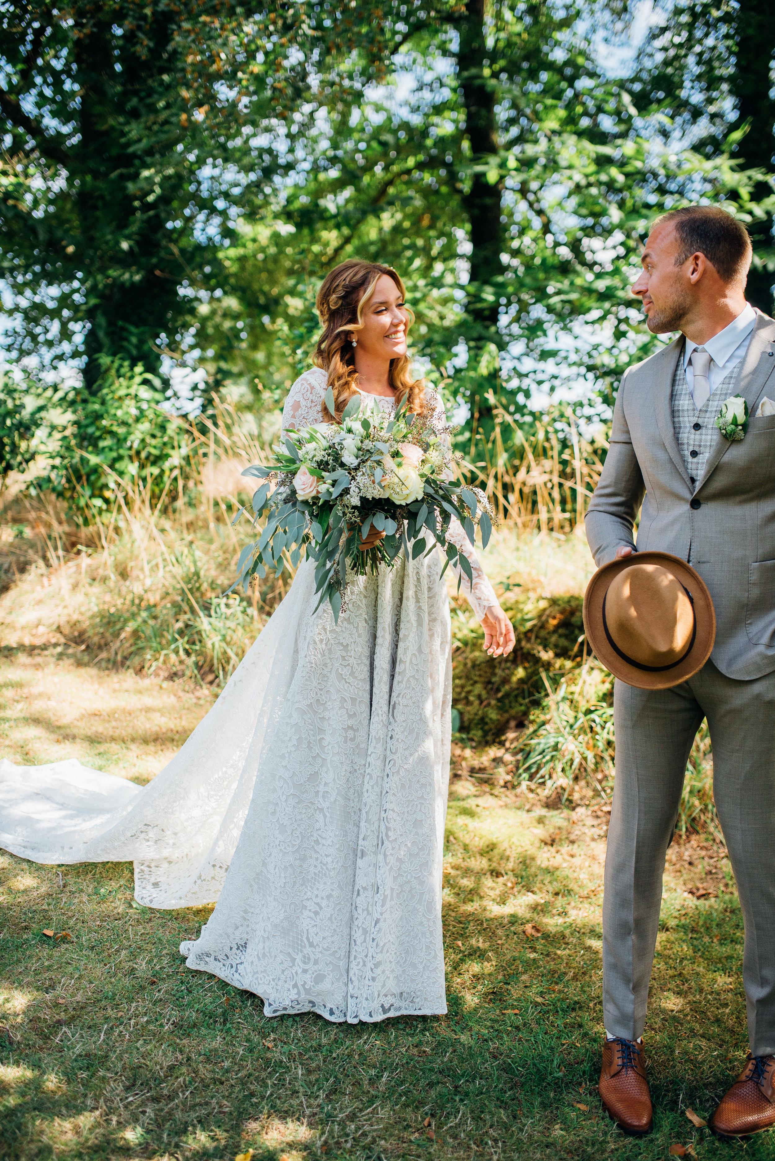 bröllopsberättelse+inspiration+lantligt