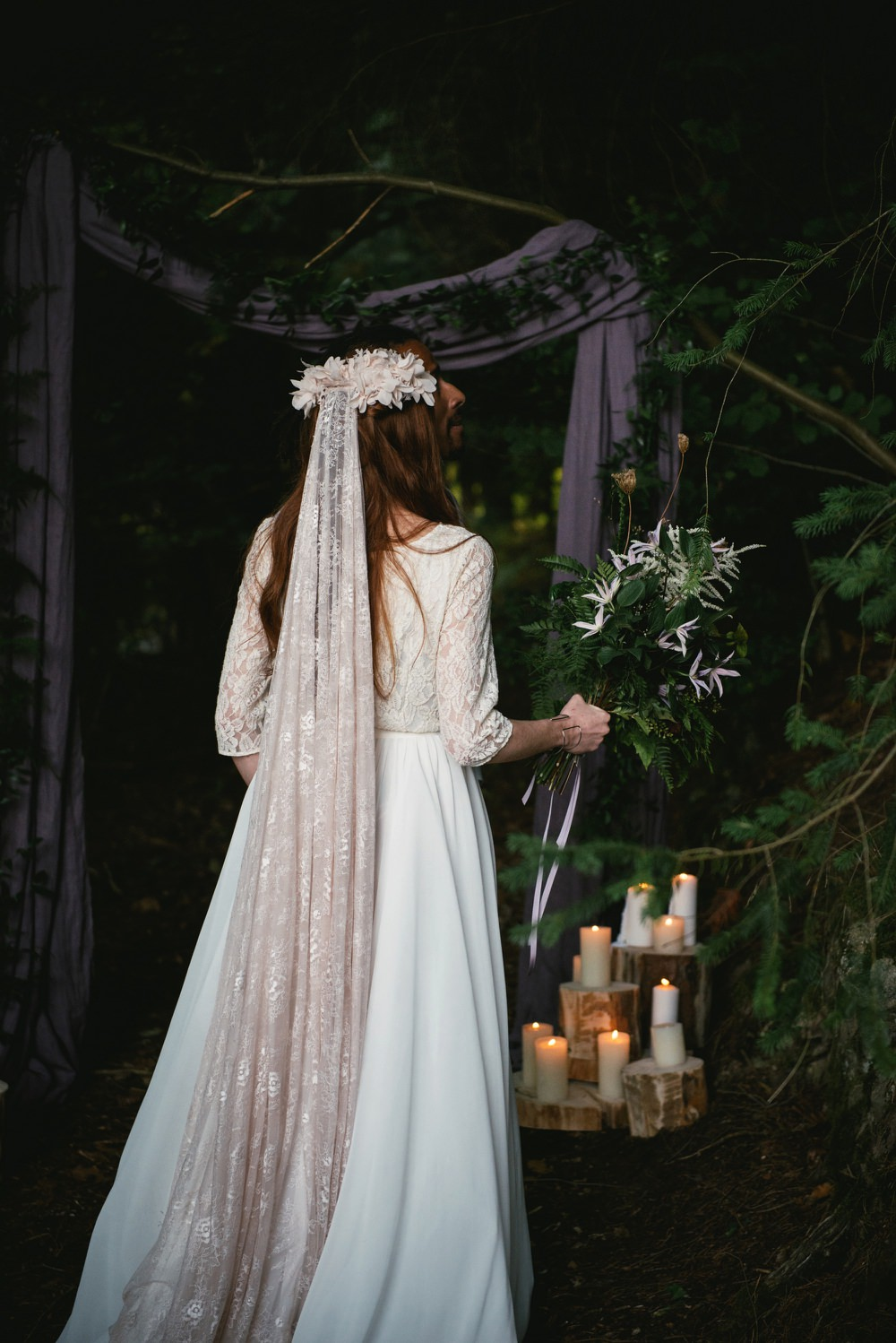 zephyr-luna-elopement-woods-france (14).jpg