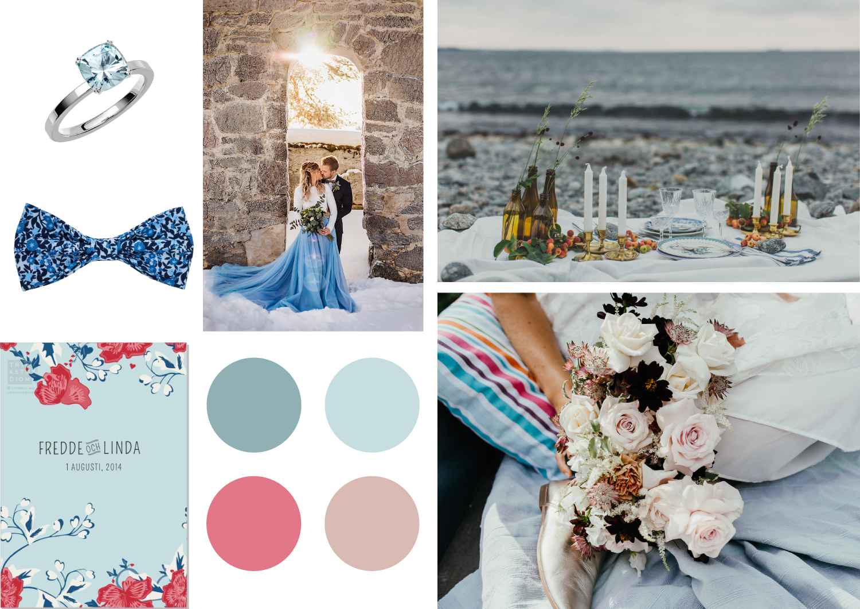 moodboard+bröllop+inspiration+blogg