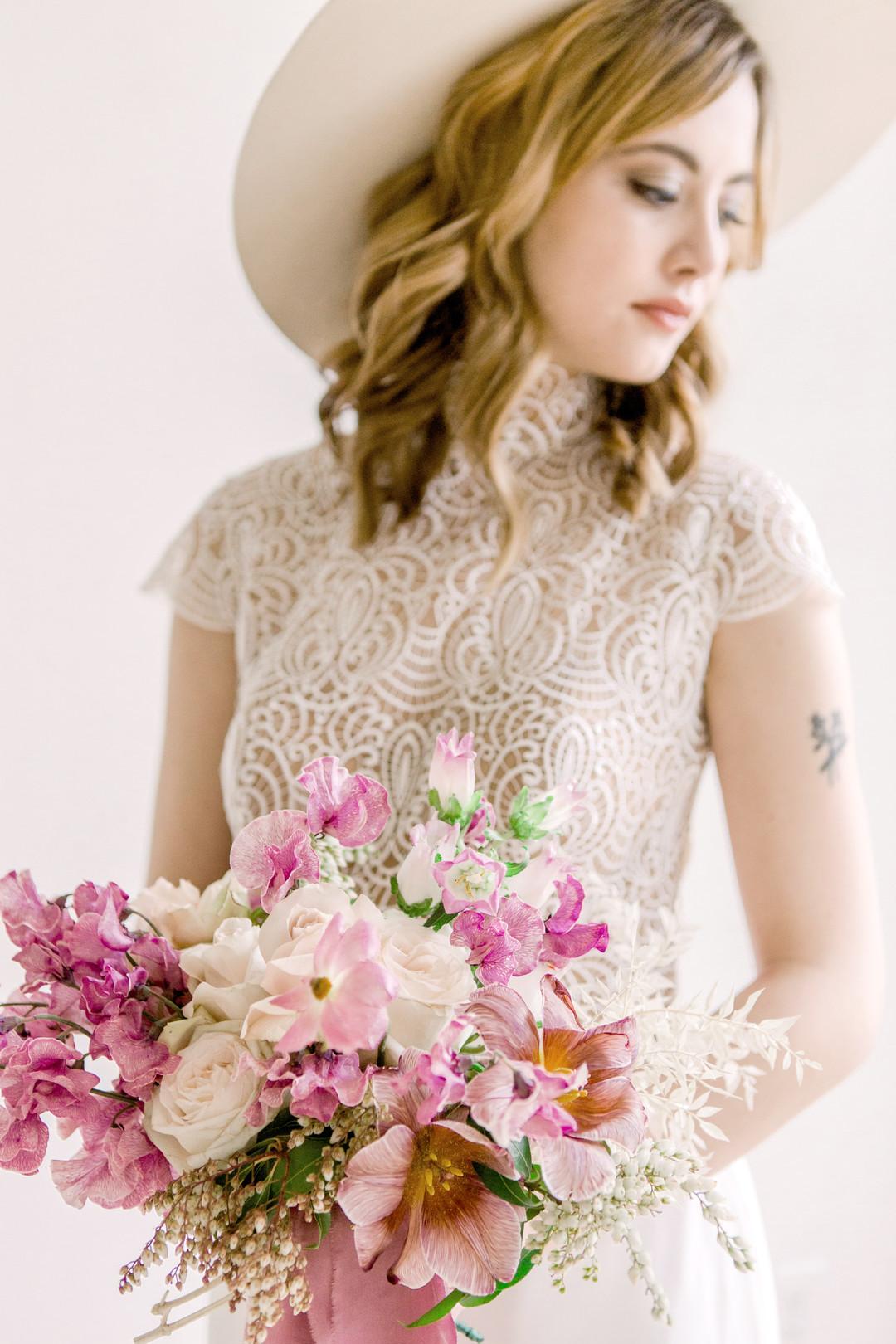 bröllop+elegant+spetsklänning+blogg