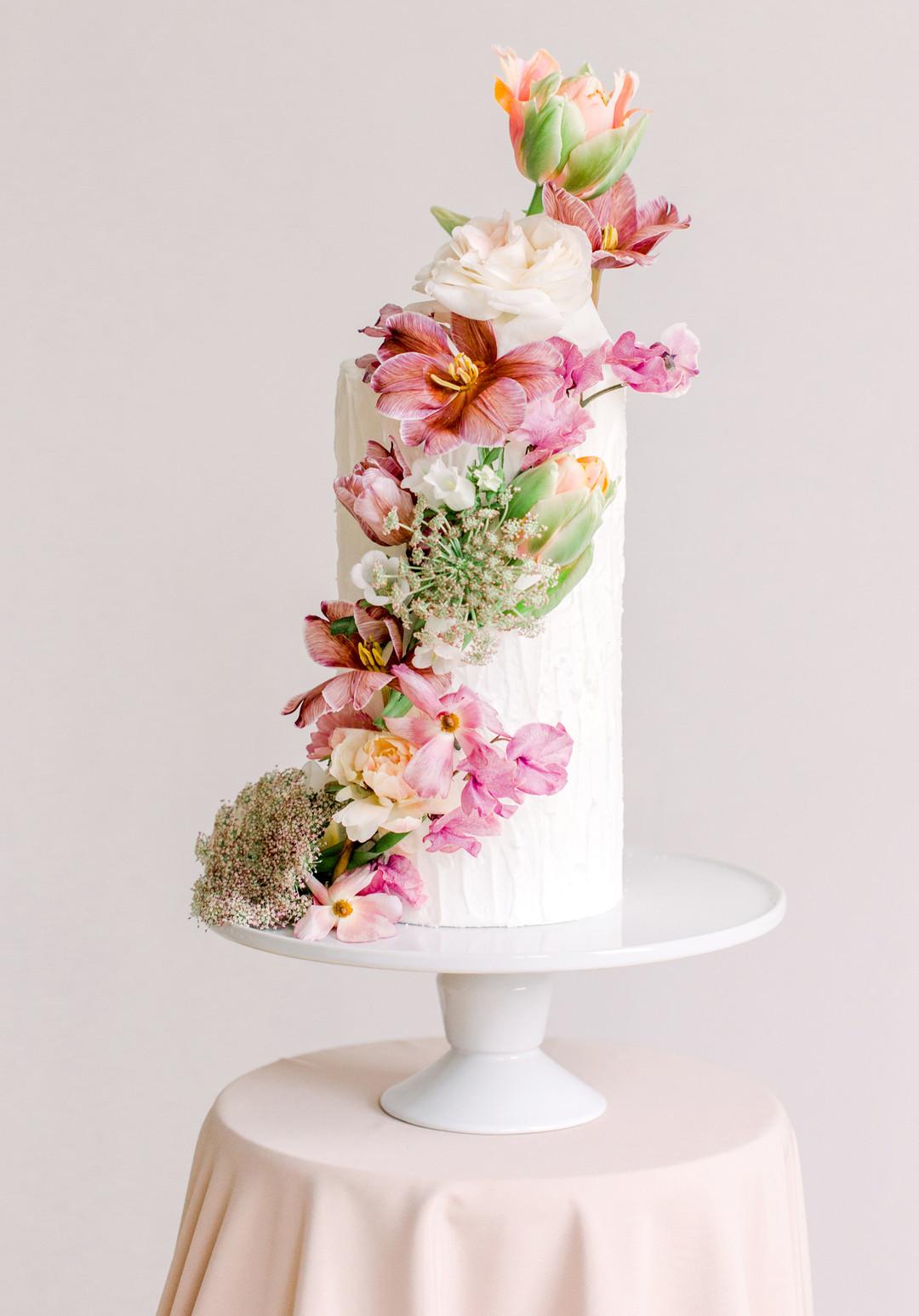 bröllop+elegant+tårta+blogg