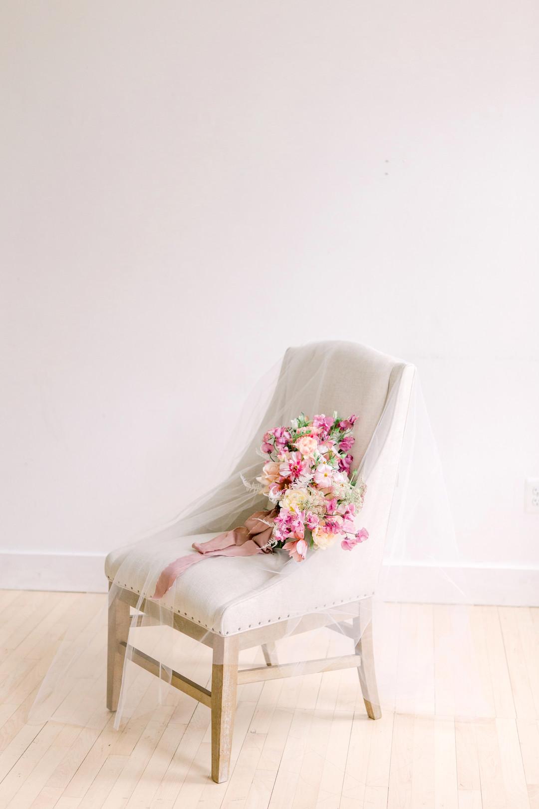 bröllop+elegant+bukett+blogg