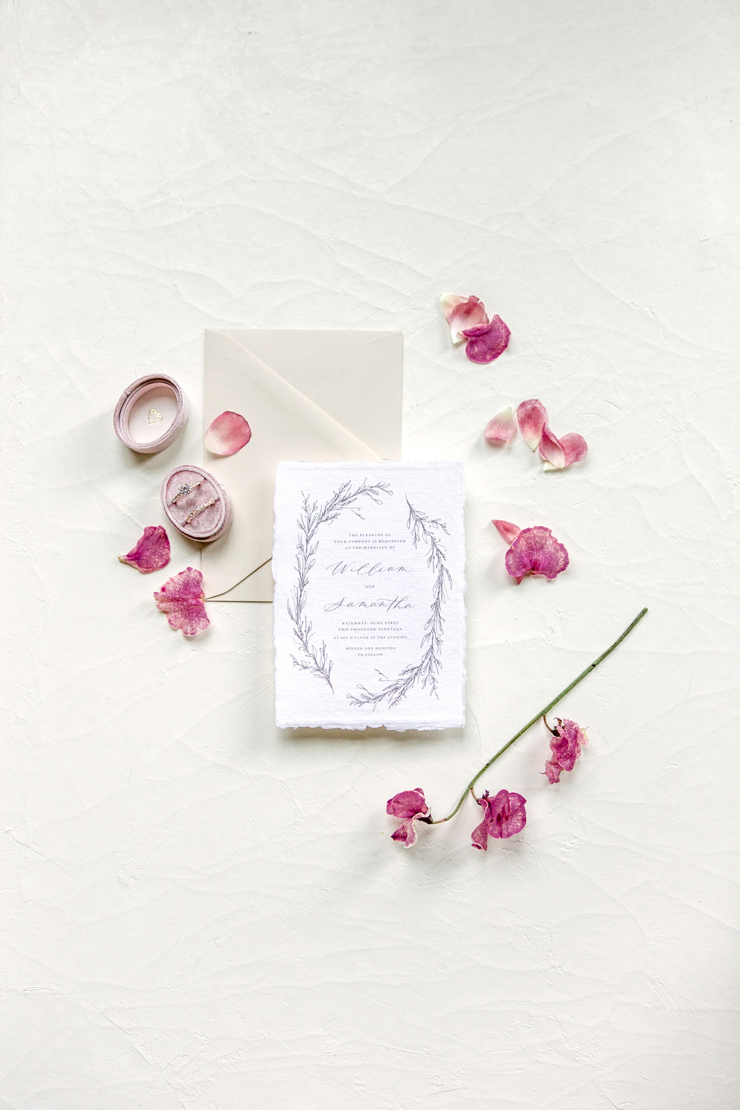 bröllop+elegant+trycksaker+blogg