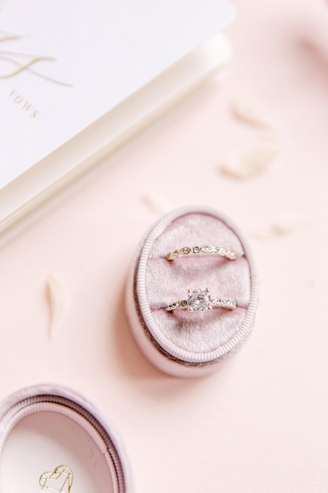 bröllop+elegant+smycken+blogg