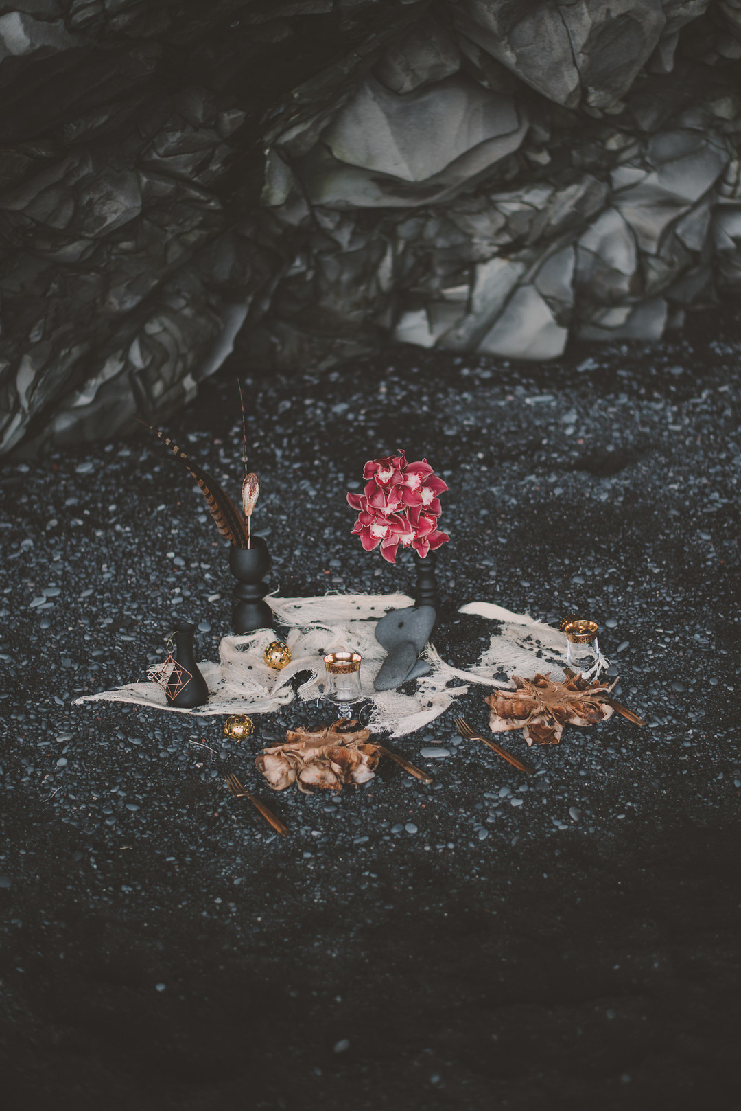 burning man+inspiration+bröllop+blogg
