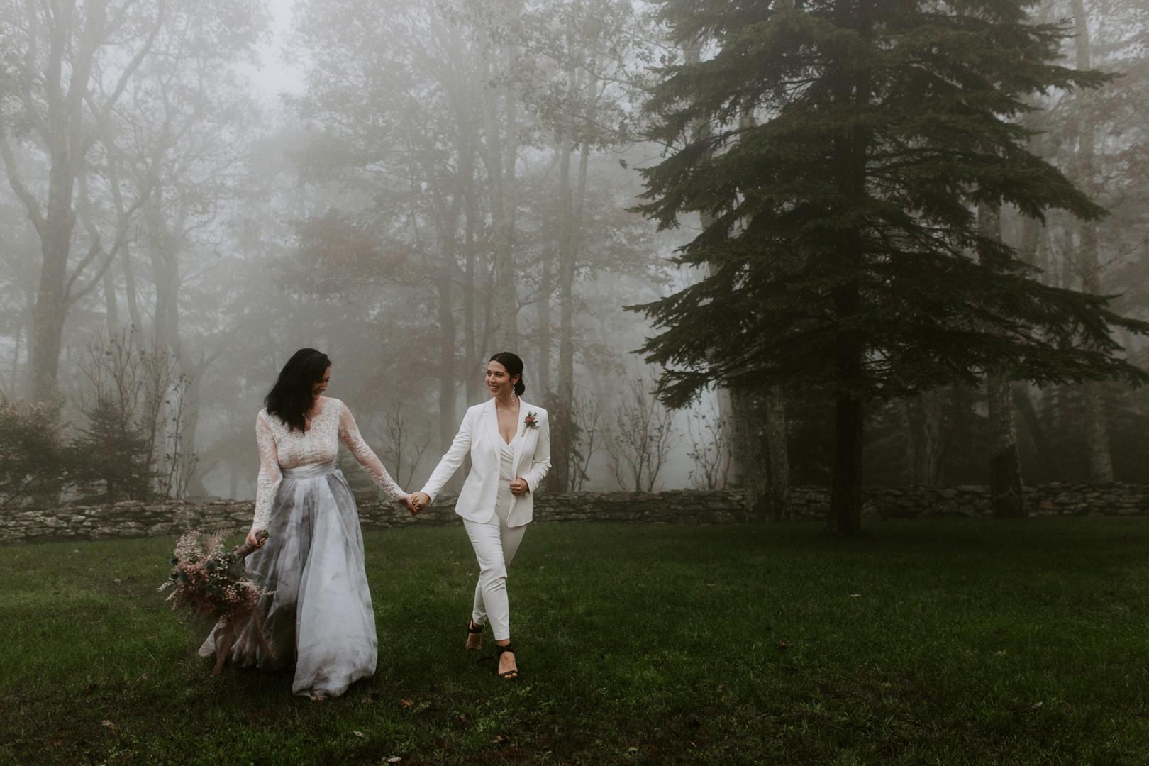 bröllopsblogg+inspiration+lantligt