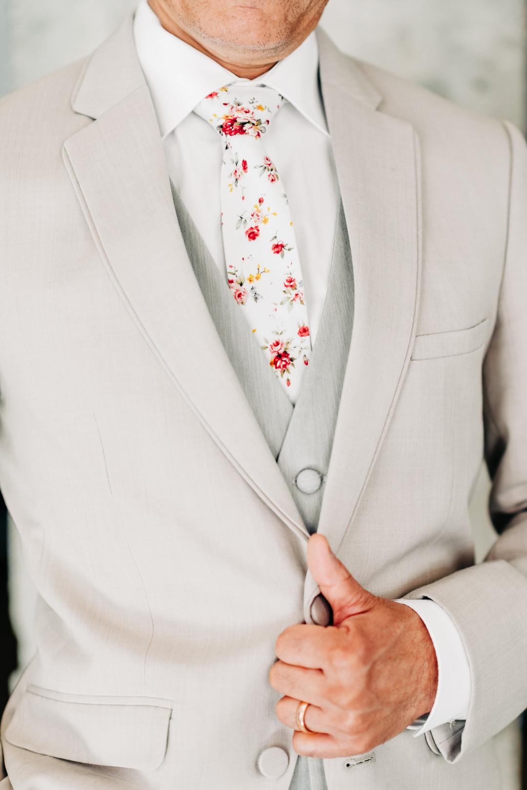 bröllopsblogg+dukning+färgglatt
