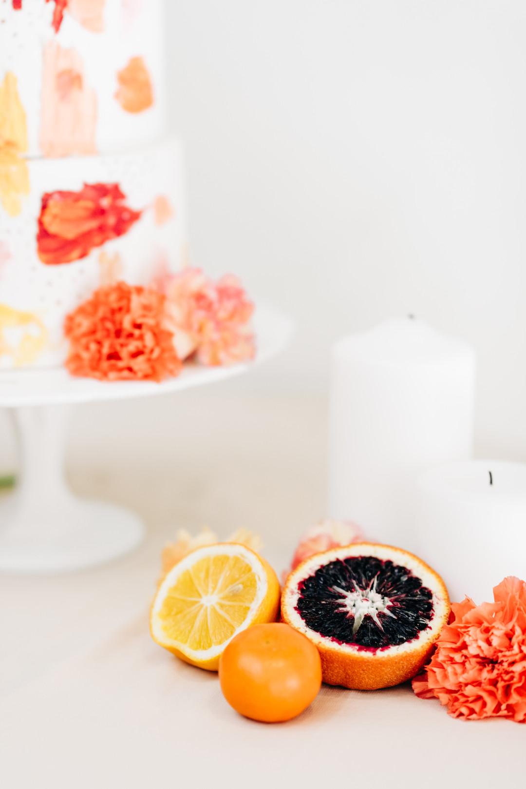 bröllop+tårta