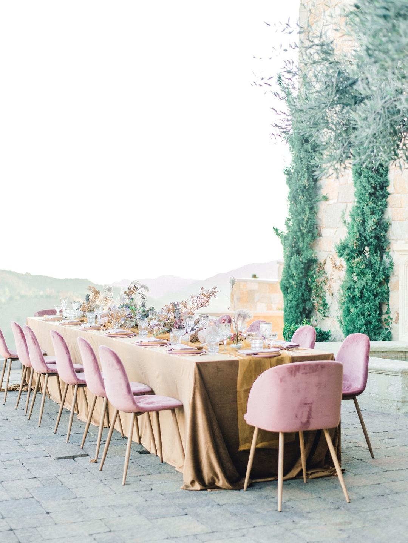 bröllopsblogg+inspiration+elopement