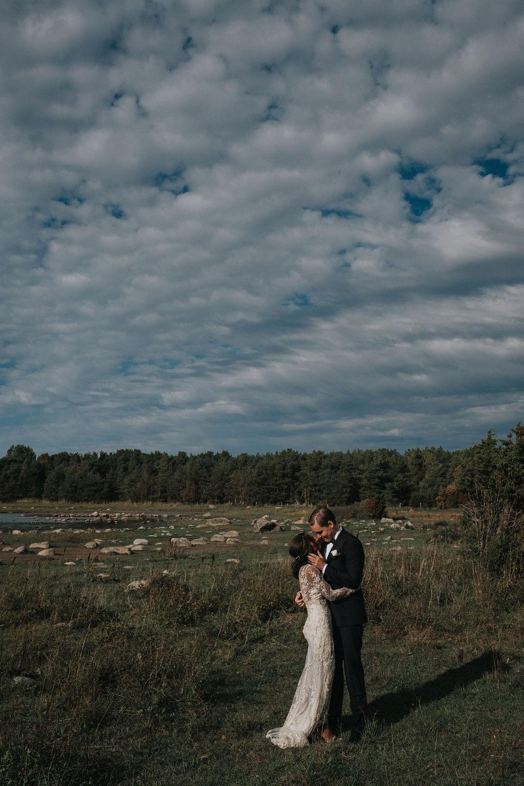 Gotland fotograf