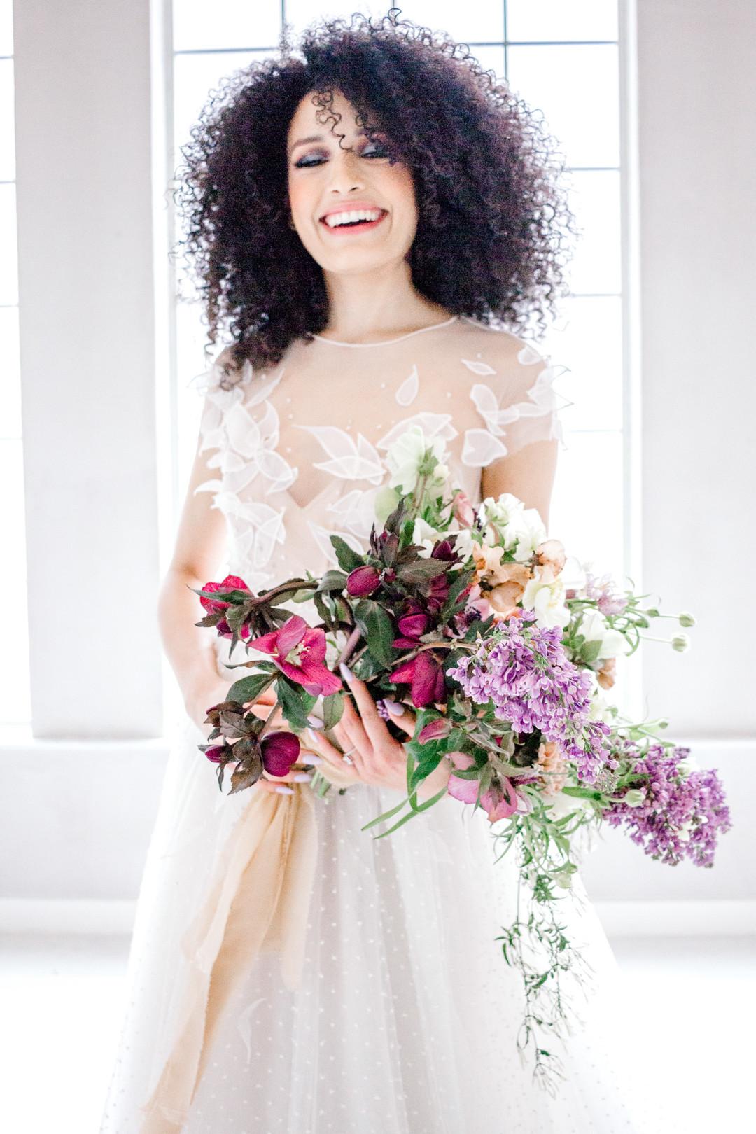 bröllop+inspiration+blogg+minimalistiskt