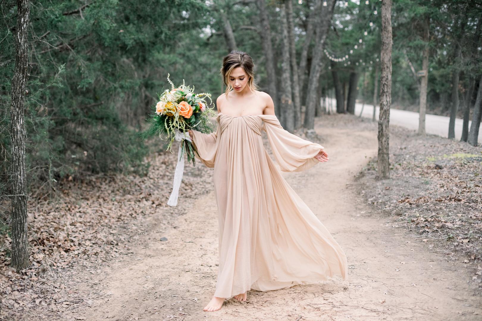 bröllop+inspiration+boho+lantligt