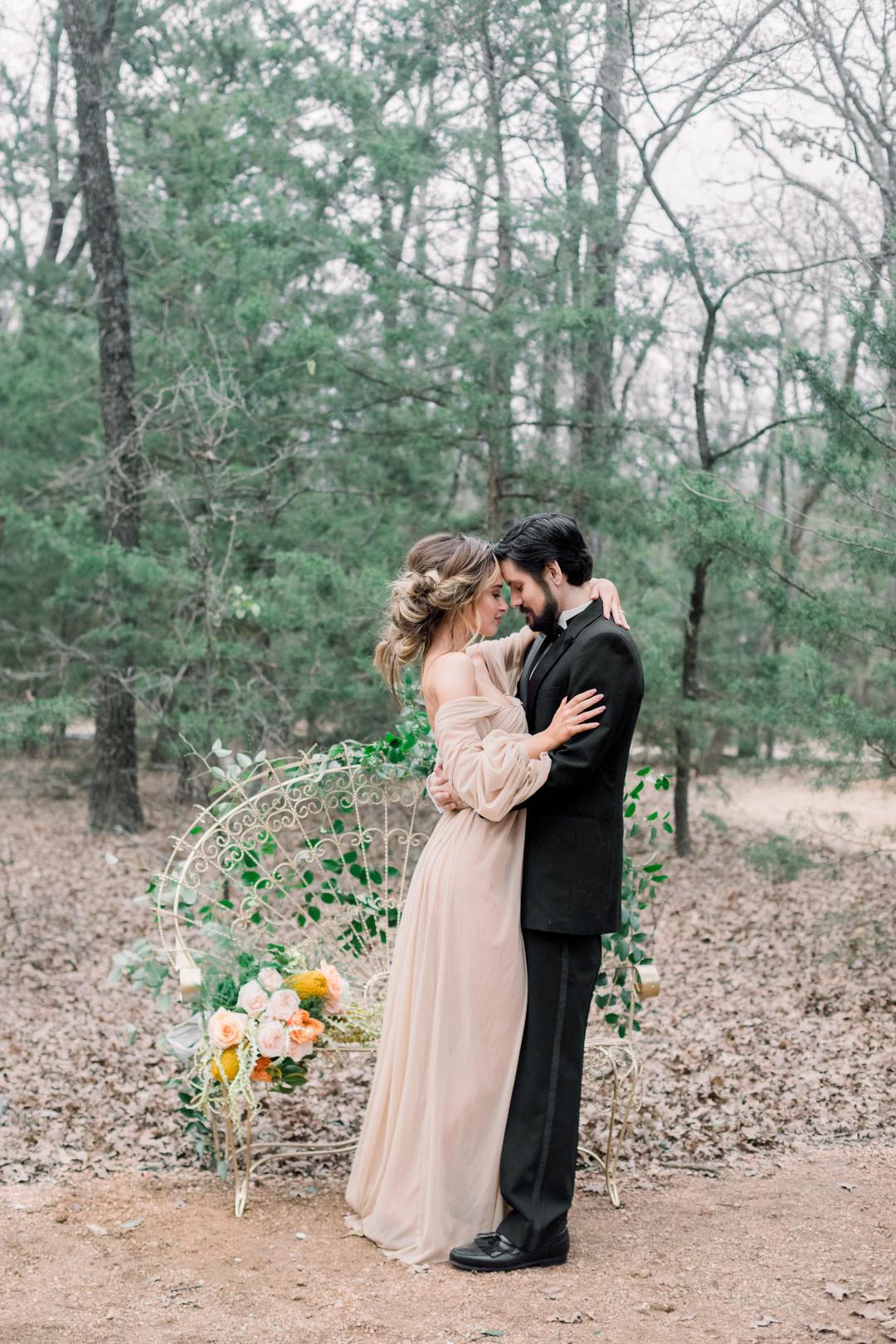 bröllop+elopement+boho