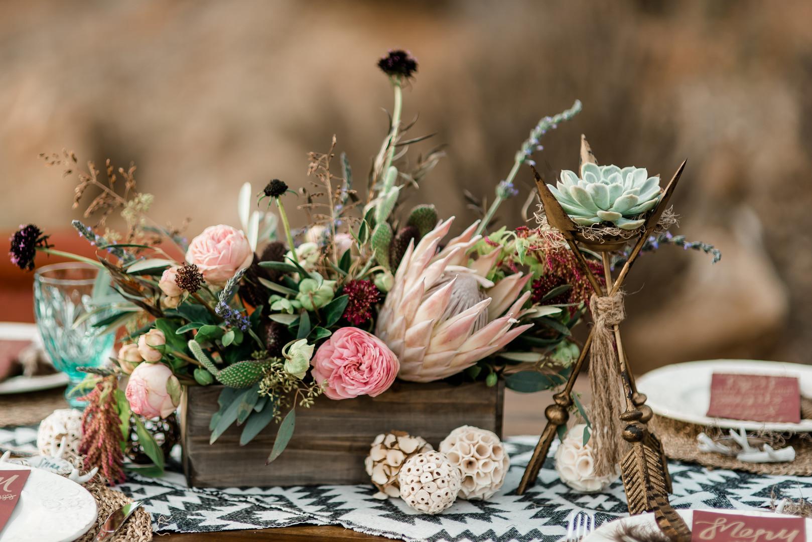 bröllop+dukning+blogg+inspiration