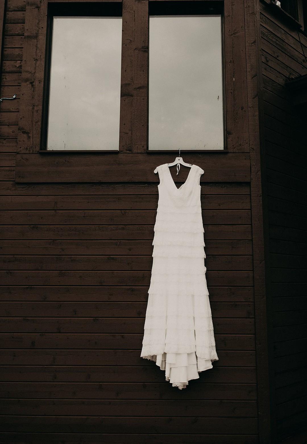 bröllopsinspirastion+blogg+boho+klänning