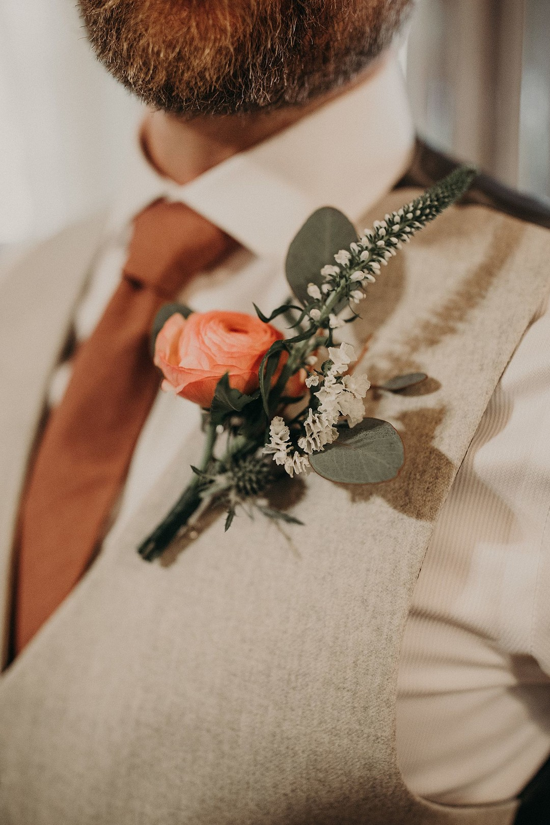bröllopsinspirastion+blogg+boho