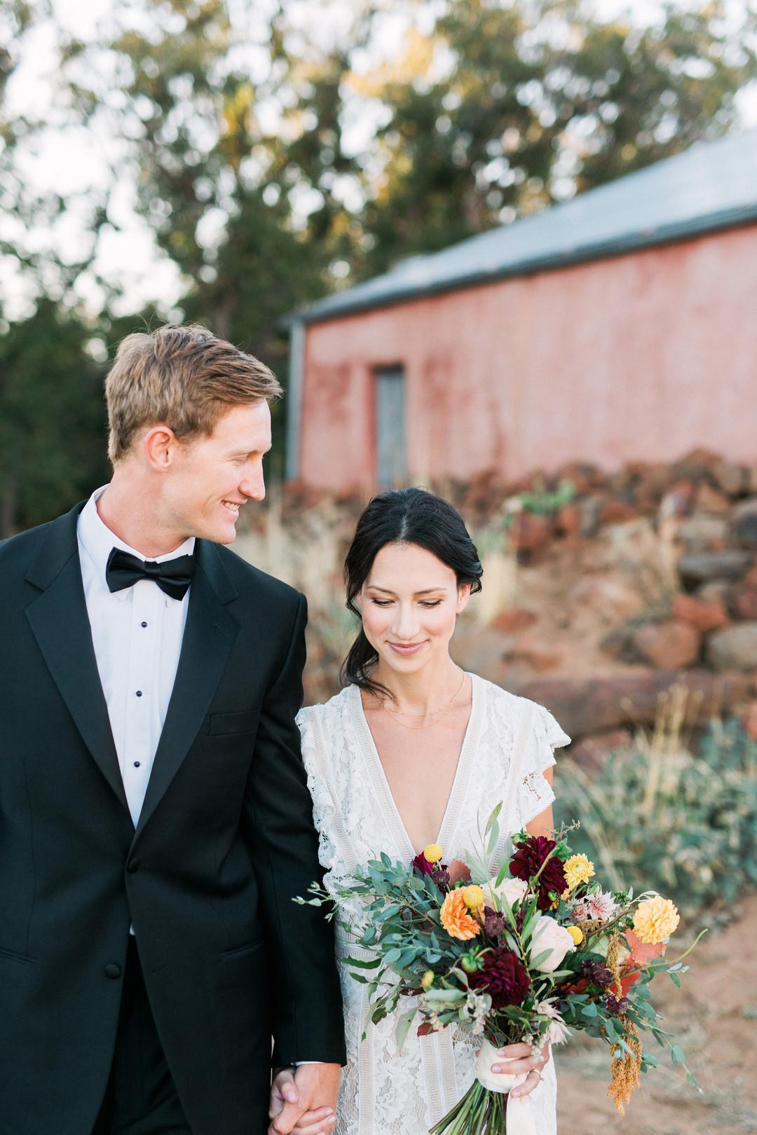 bröllop+inspiration+blogg+boho