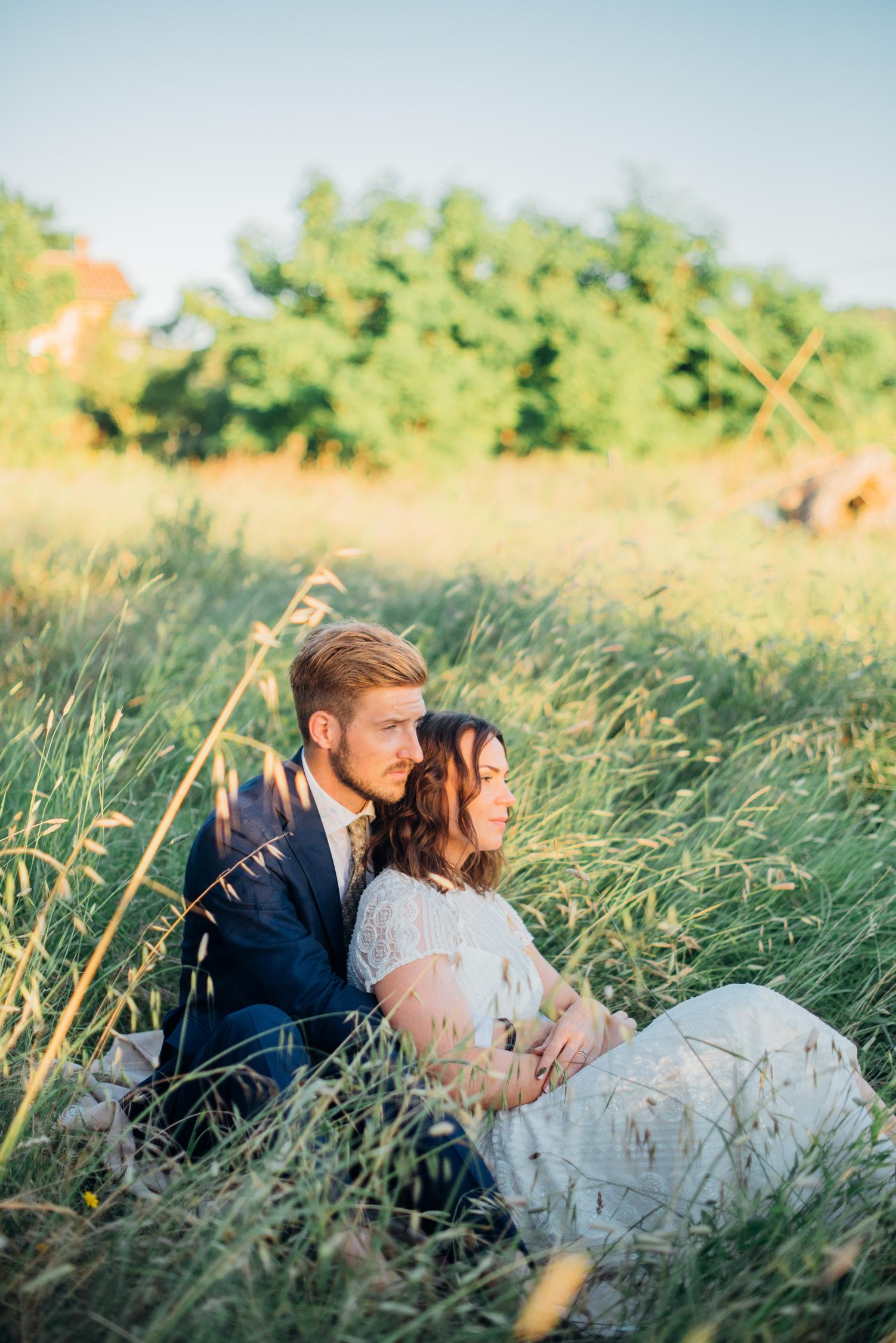 bröllops+blogg+inspiration+lantligt