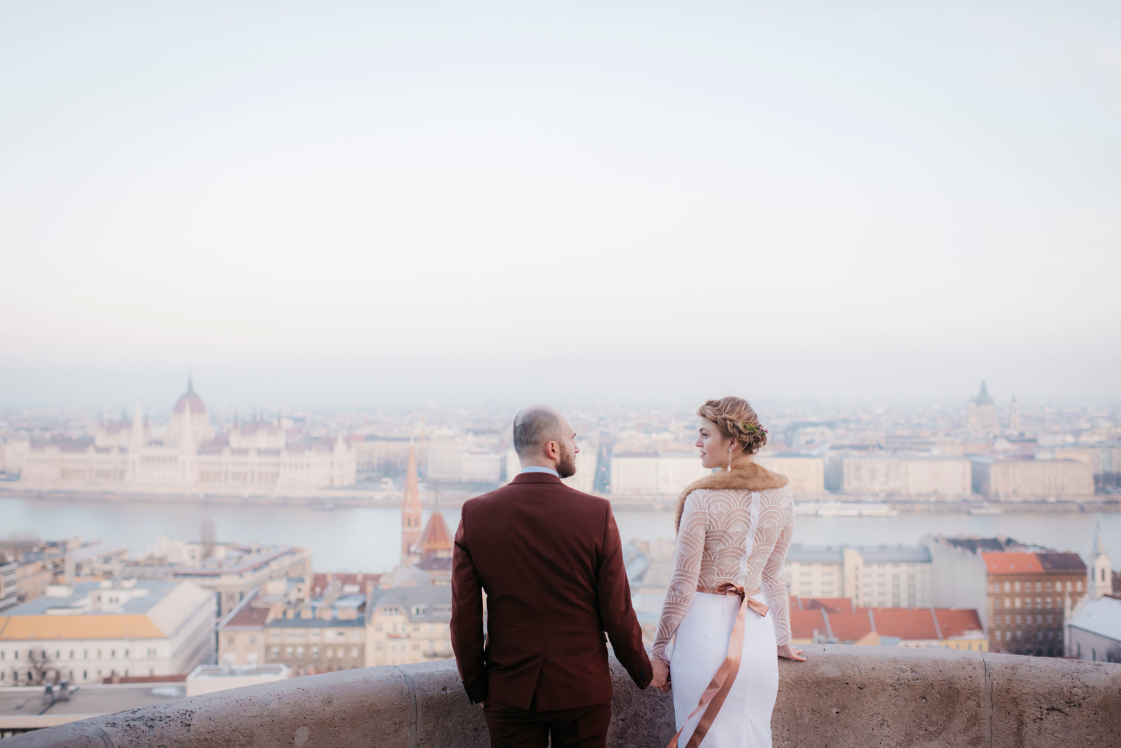 budapest+bröllop+destination