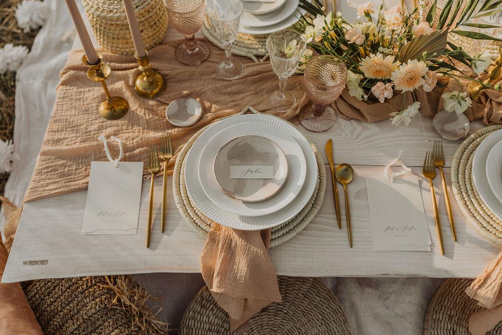 bröllop+dukning+naturbröllop