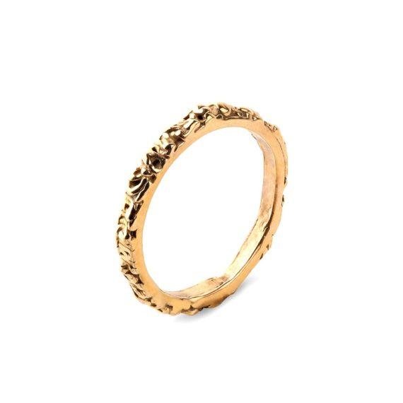 Ring , Emma Israelsson