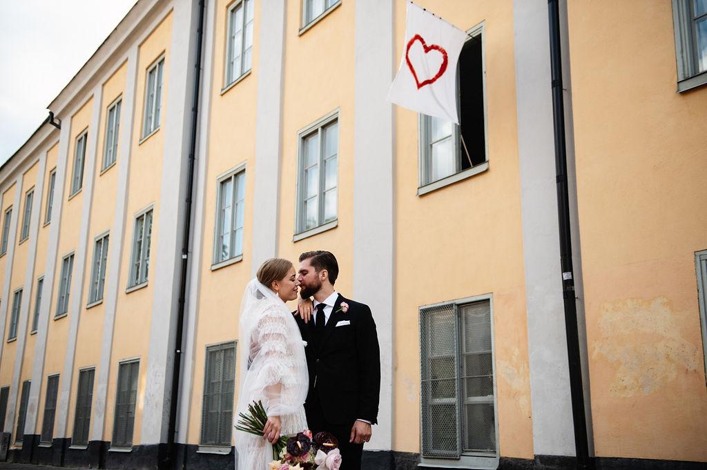bröllopsblogg+inspiration+södermalm+boho
