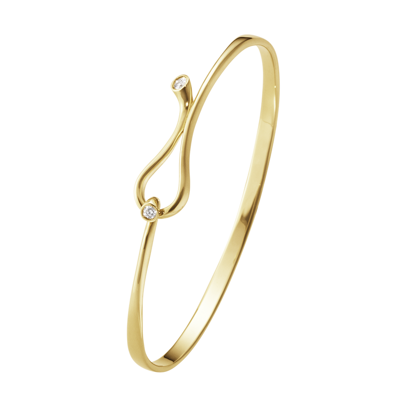 pack__10013301_MAGIC_BANGLE_1560_YG_DIAMOND_0.12CT.png