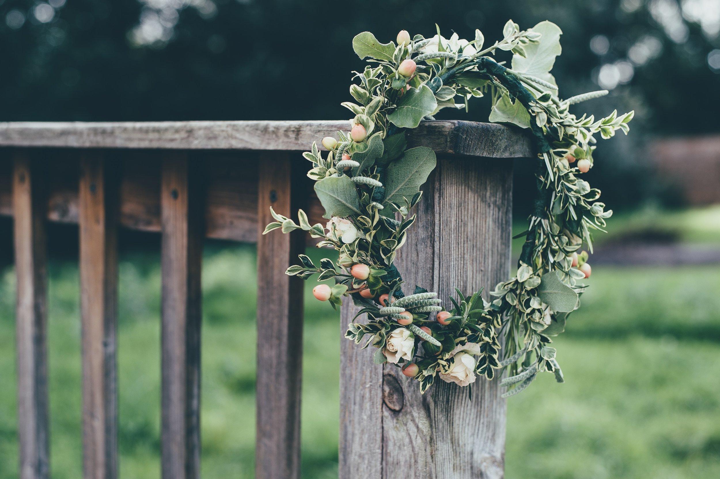 bröllopsblogg+skönhetstips+bröllopsdag