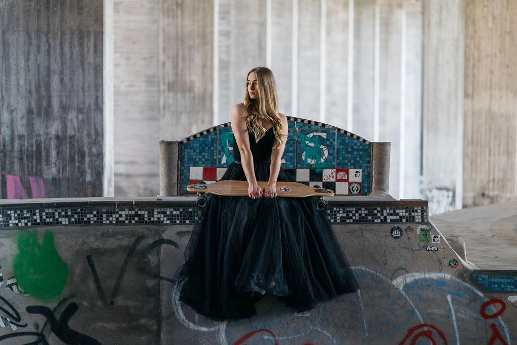 ellen+marie+bridal+bröllopsblogg+klädsel
