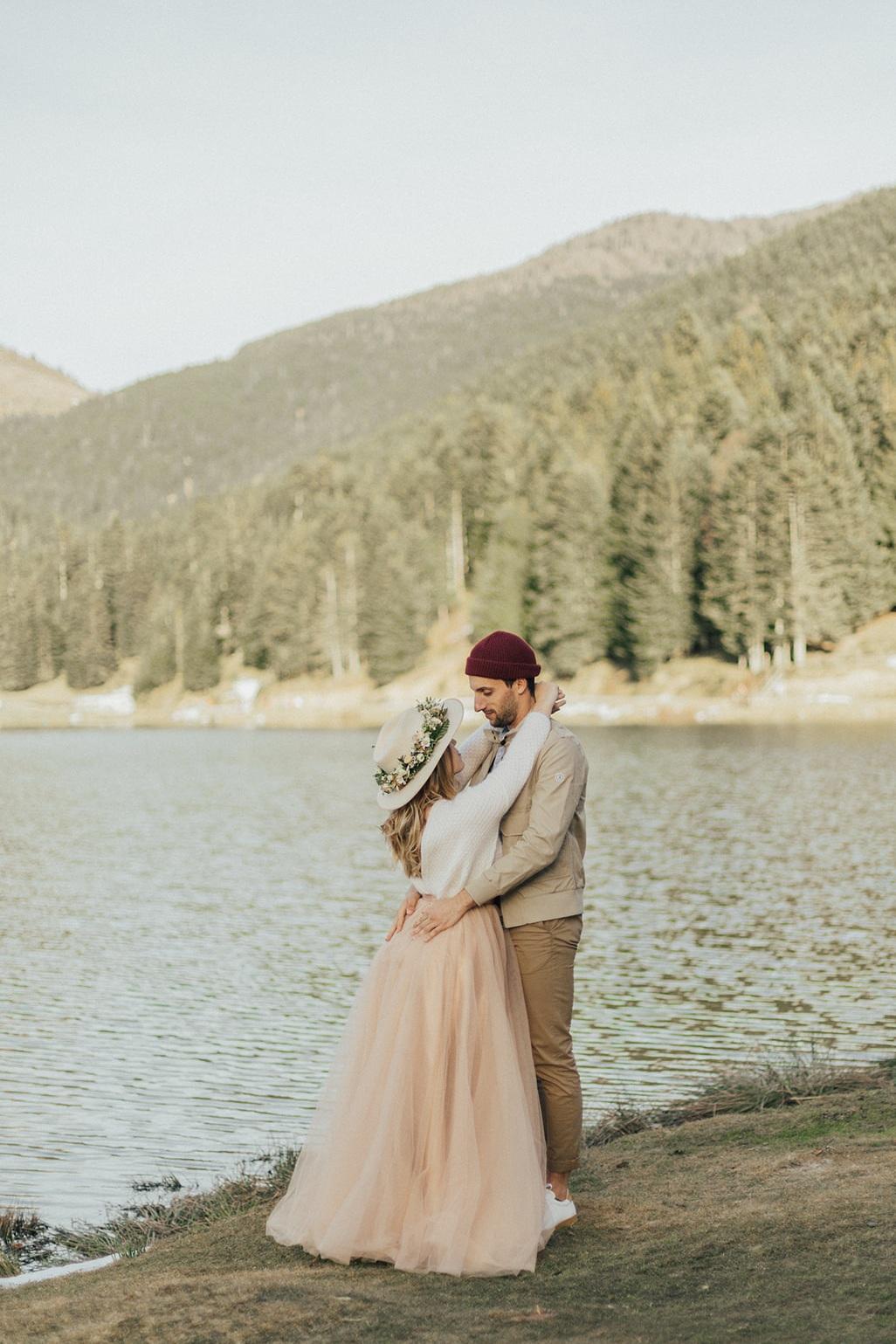 bröllop+elopement+ellen marie bridal