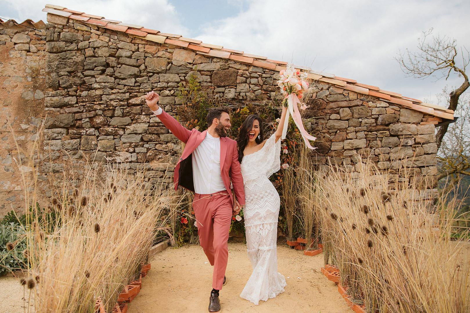 elopement+boho+bröllopsblogg