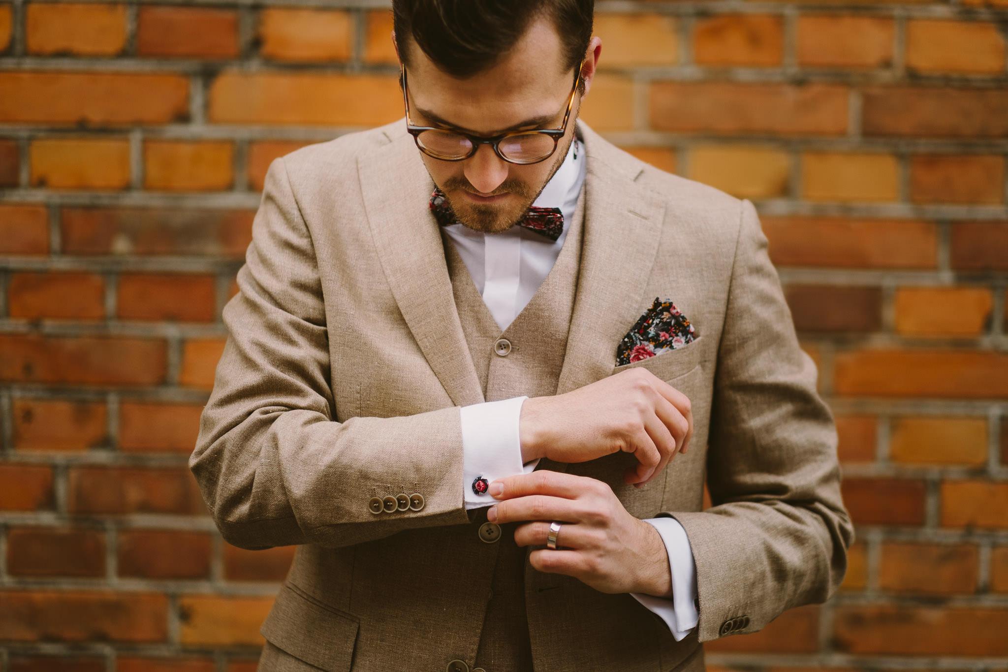 bröllopsinspiration+tyllkjol+ellen marie bridal