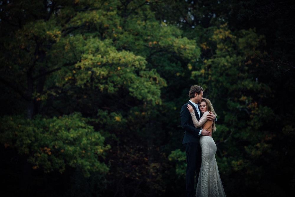 Linnéa Waldetoft Photography - Bröllopsfotograf Gränna