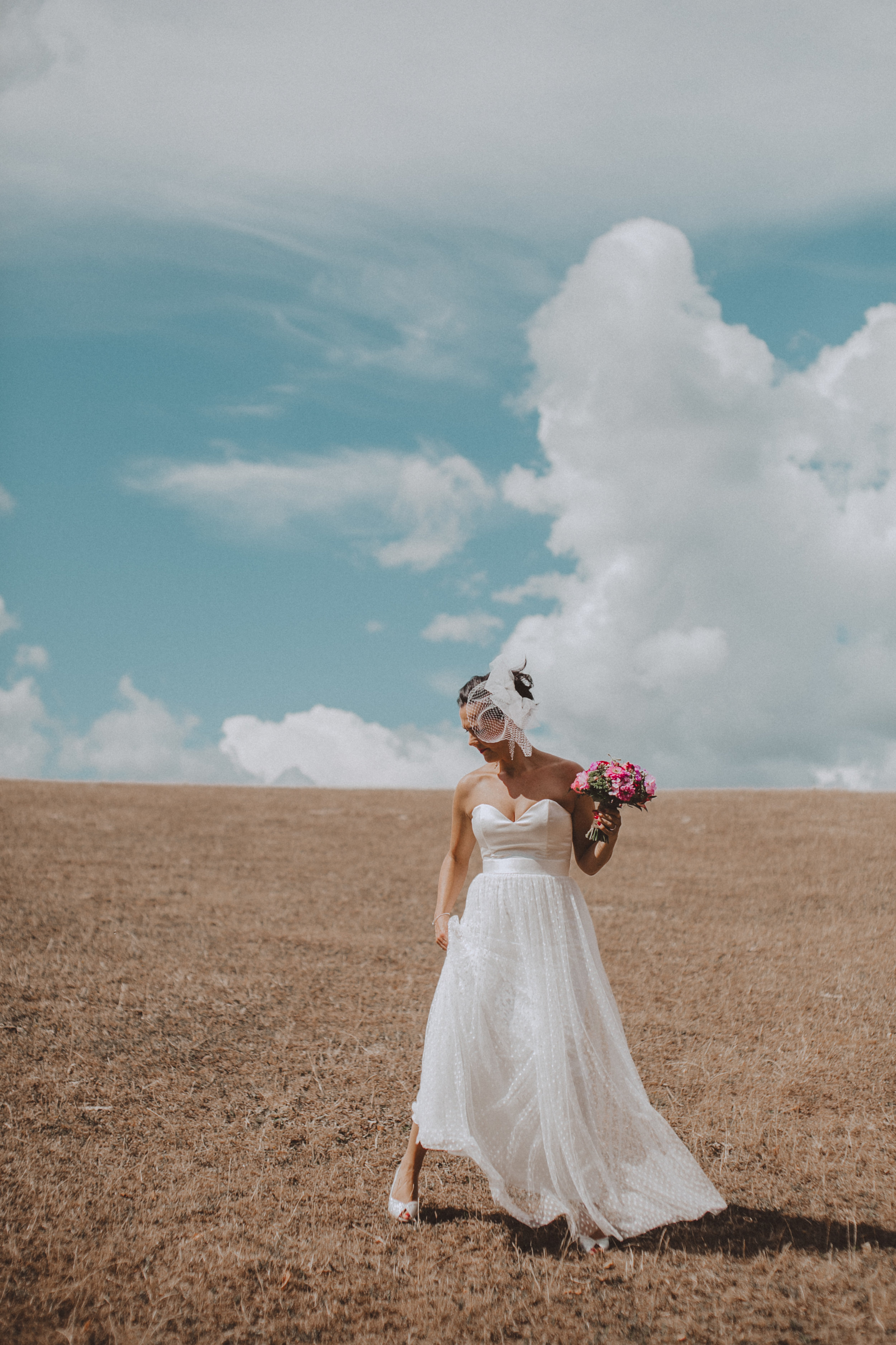 brudklänning inspiration blogg