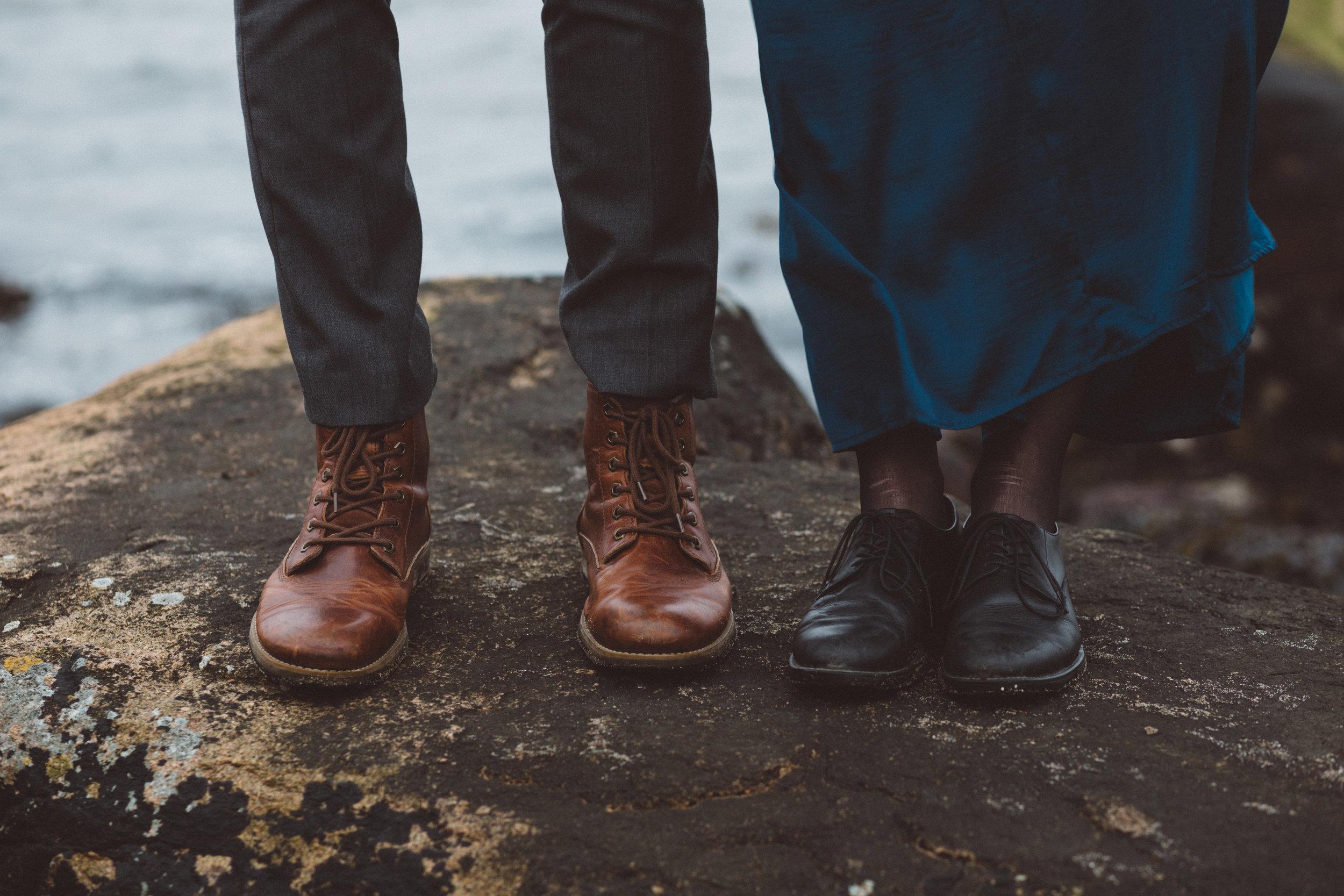 bröllopsblogg+inspiration+boho+elopement