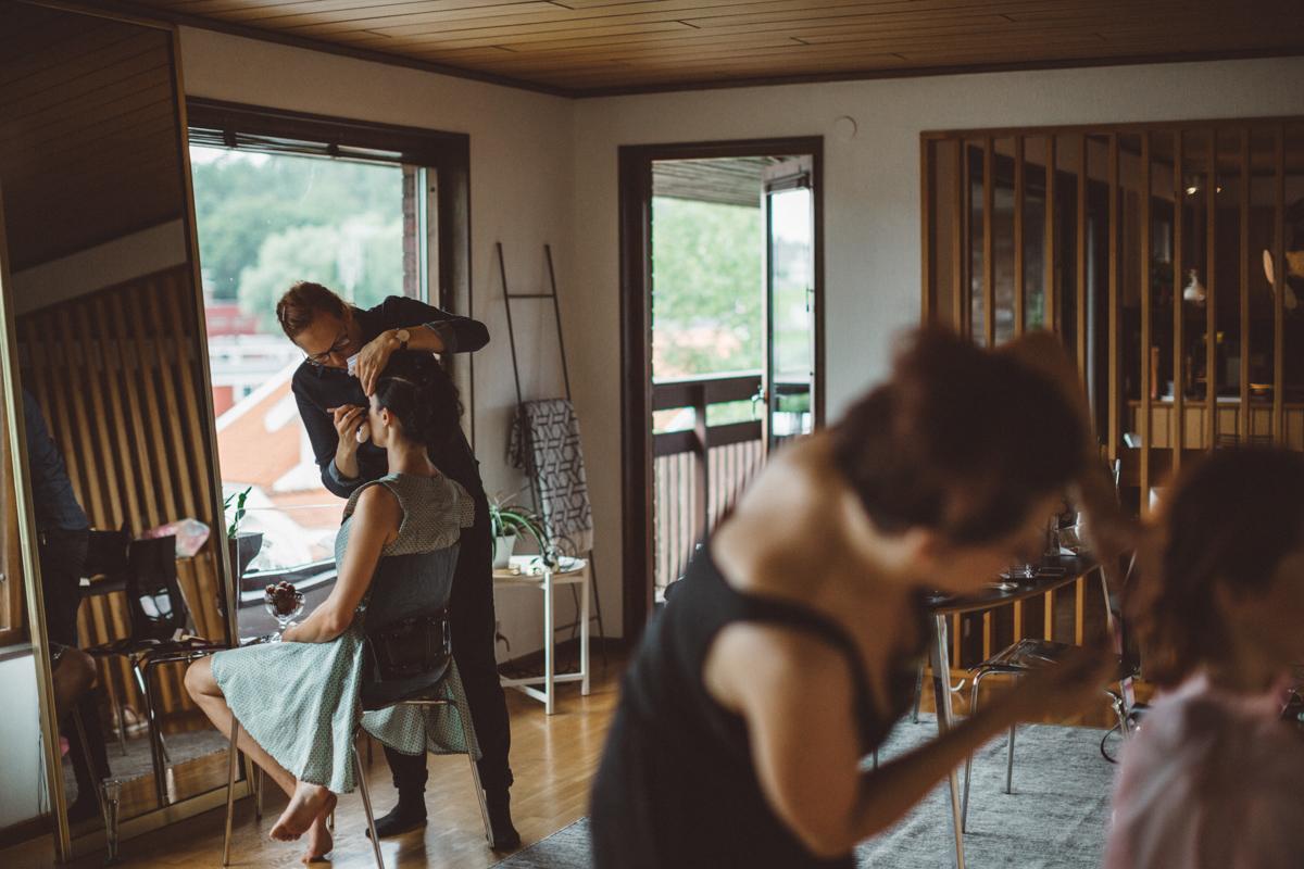 bröllopsberättelse+göteborg+urban