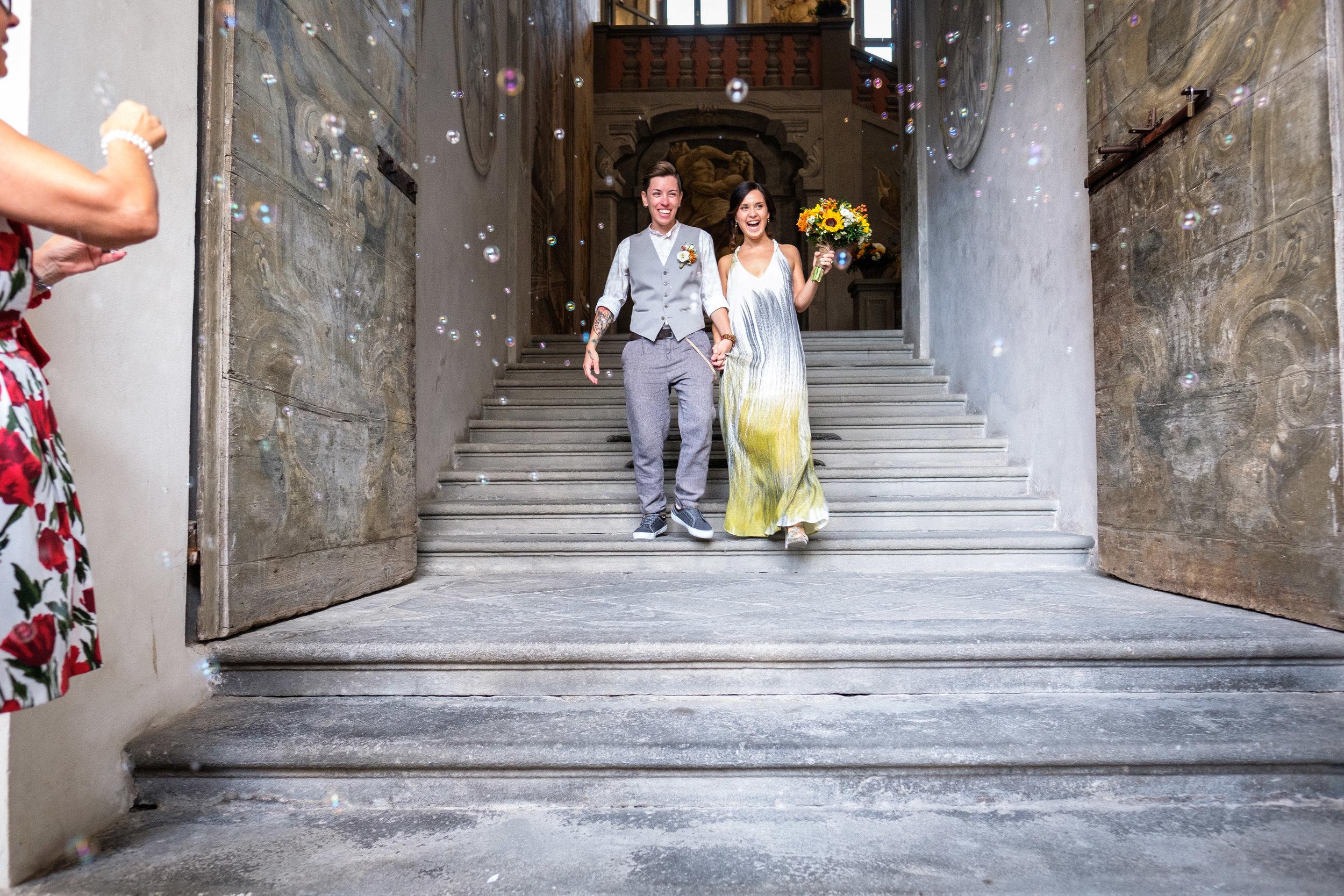 bröllopsblogg+italien+bröllop