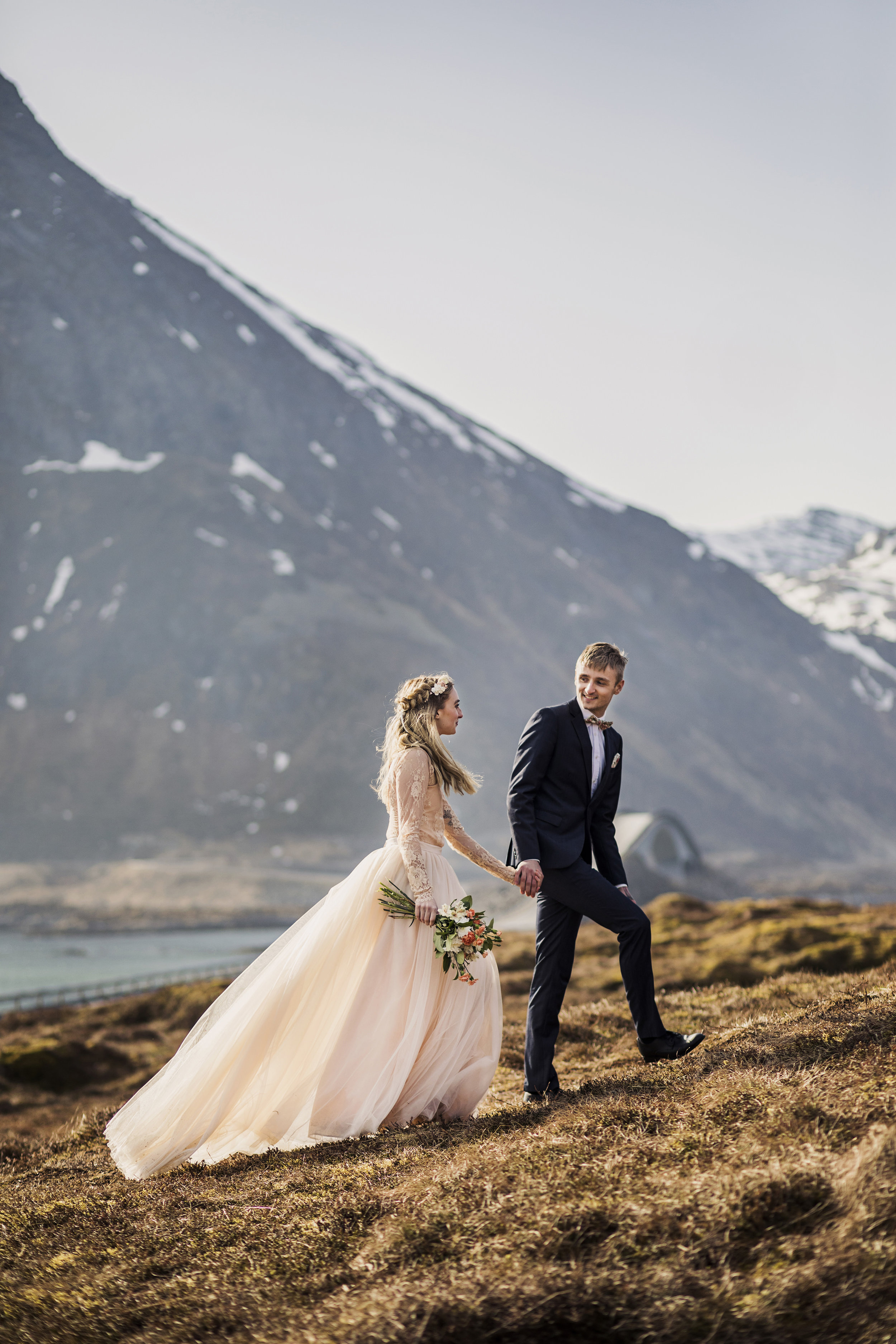 Fotograf:  Amanda Freskgård