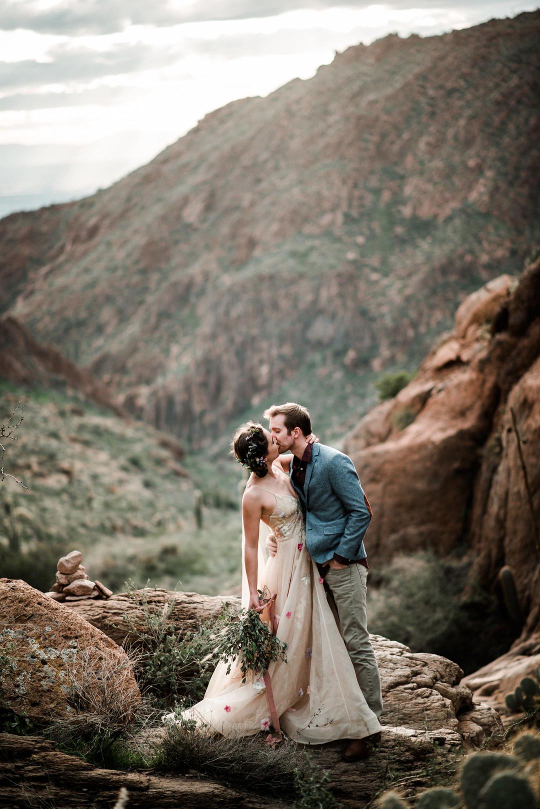 bröllopsblogg+elopement+boho+natur