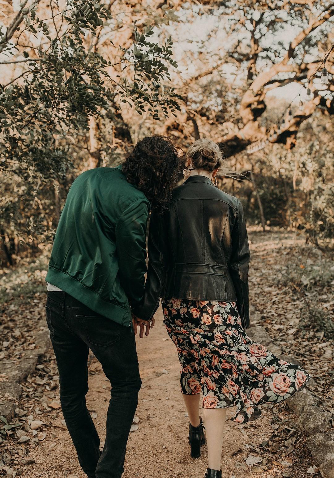 bröllop+inspiration+blogg