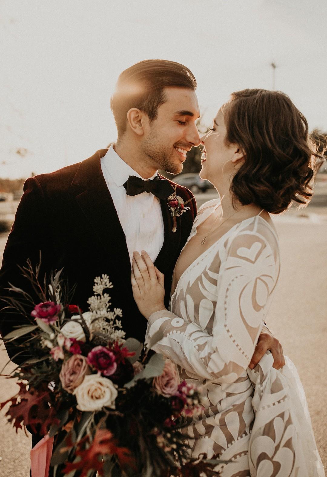 bröllop+boho+inspiration+bröllopsblogg