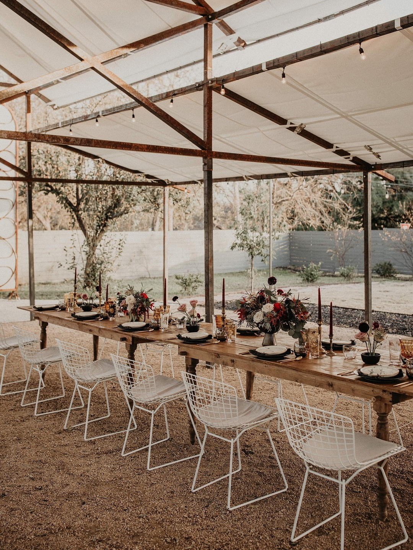 bröllop+boho+inspiration+bröllopsblogg+dukning