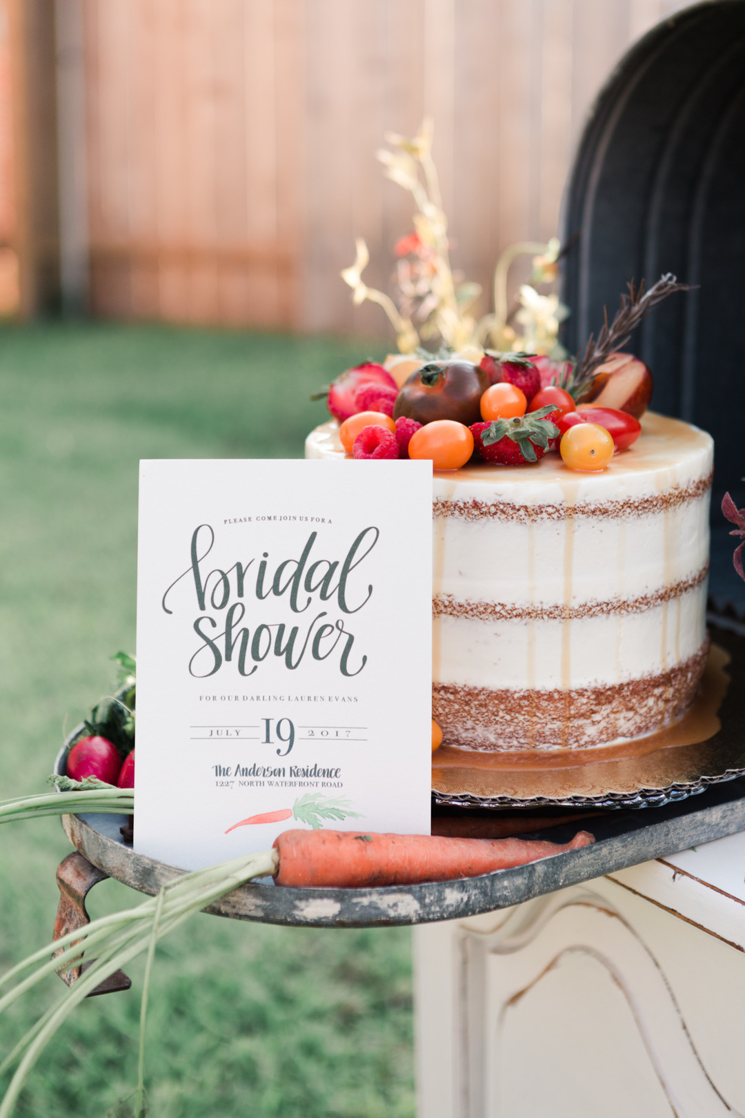 bröllop+möhippa+ideer