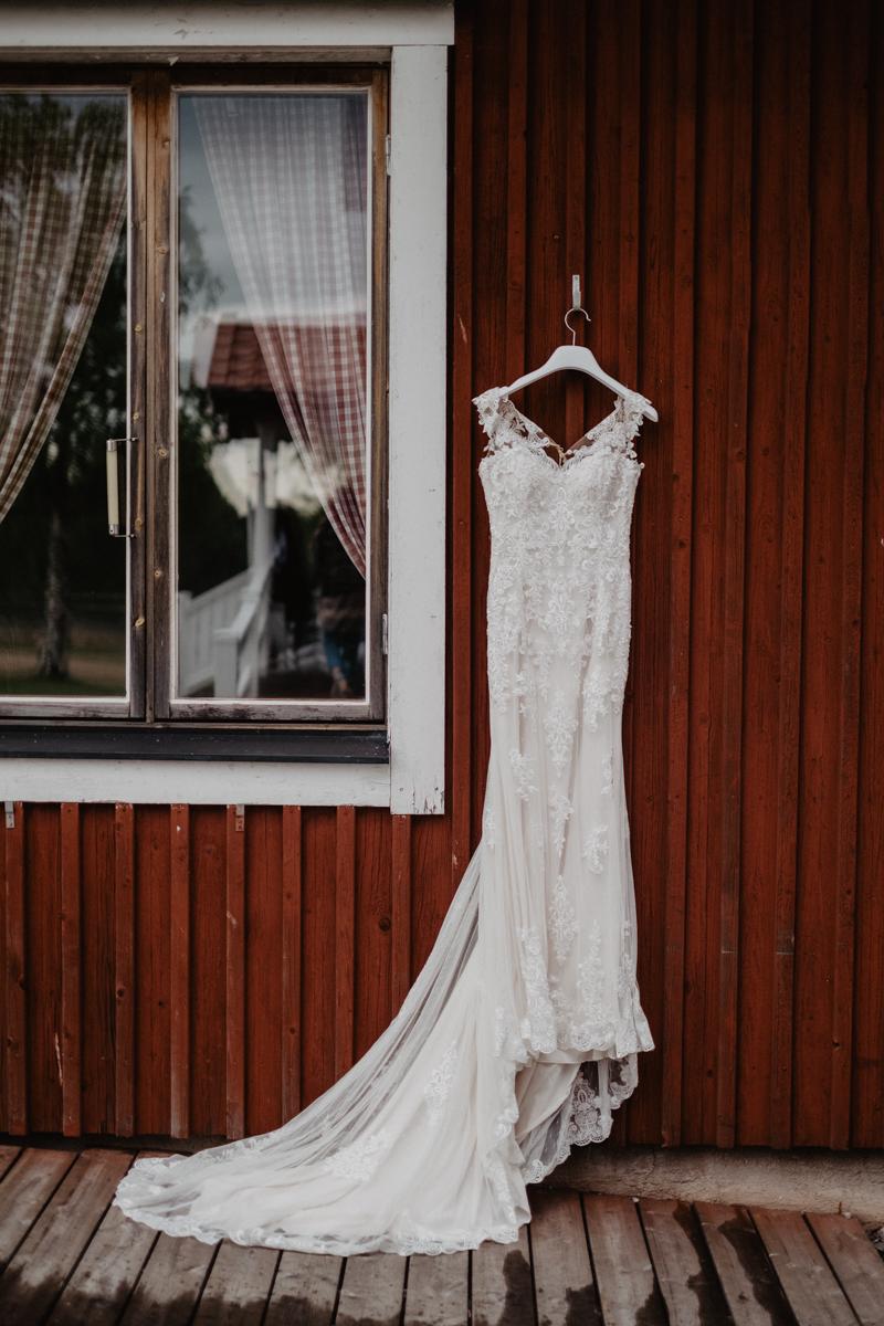 bröllopsfotograf umeå (matildas tillvaro)-29839.jpg
